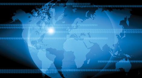 The Cyber Battlefield