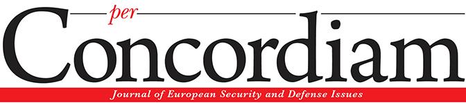 EUCOM-ENG-Masthead3.jpg
