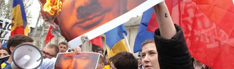 Remaking Moldova