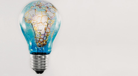 Africa's Energy Security