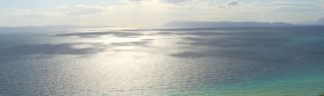 Safeguarding the Sea