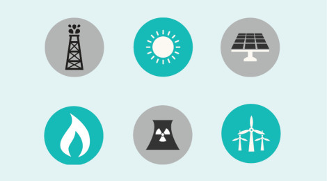 Управление в сфере энергетической безопасности
