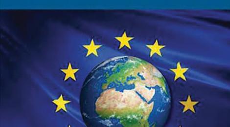 Роль ЕС в мире