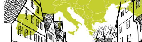 Rethinking the European Neighbourhood Policy