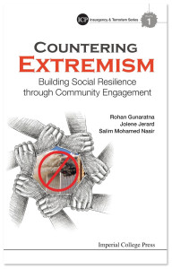 Using Communities to Counter Terrorism