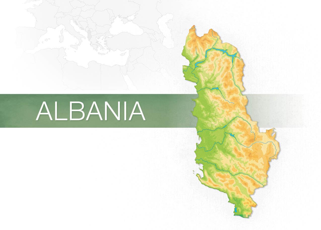 perCon_V7N1_albanie