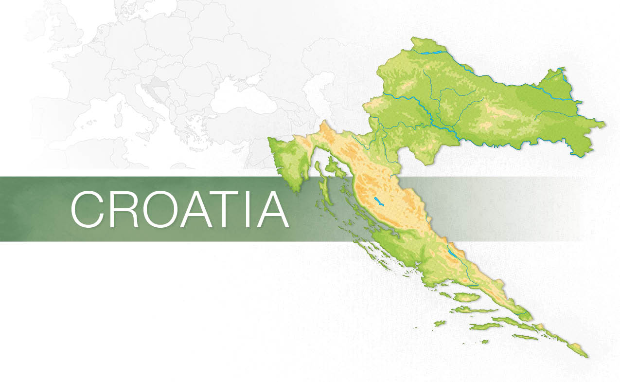 perCon_V7N1_croatia