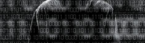 Defining Cyber Terrorism