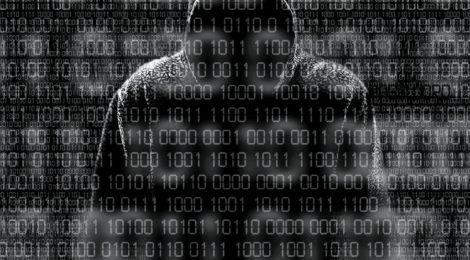 Определение понятия кибер терроризм
