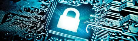 Moldova's Cyber Security Center