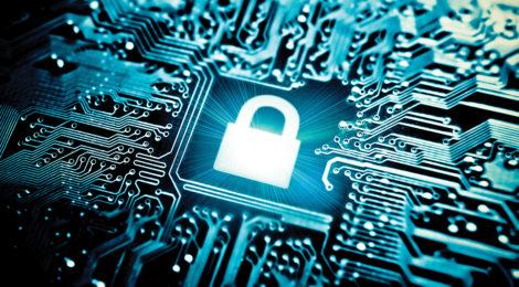 Центр кибербезопасности Молдовы