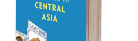 Islam's Revival in Central Asia
