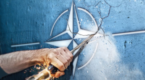 Testing NATO Vulnerabilities