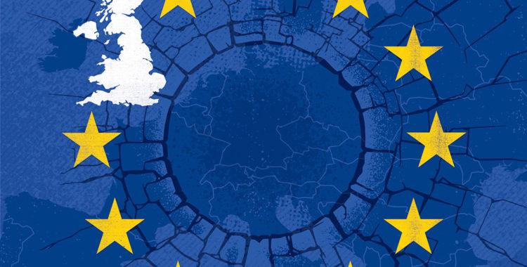 European Integration Before BREXIT