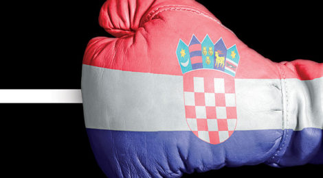 Fighting Corruption in Croatia