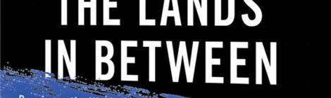 Гибридная война на «промежуточных территориях»