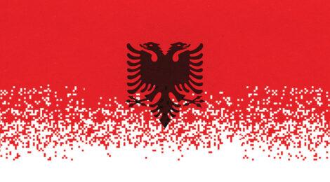 Building Albania's Cyber Cadre