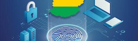 Защищая Маврикий от киберугроз