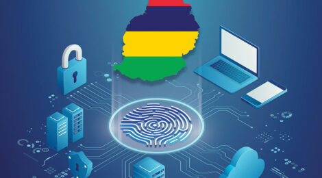 Defending Mauritius Against Cyber Threats