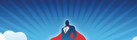 Потребность в «супергероях» аналитики