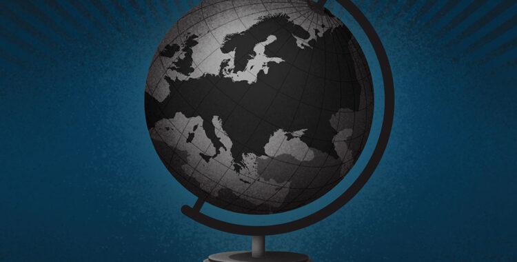Weaponizing Subregional Cooperation