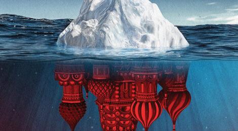 The Arctic Balance of Power